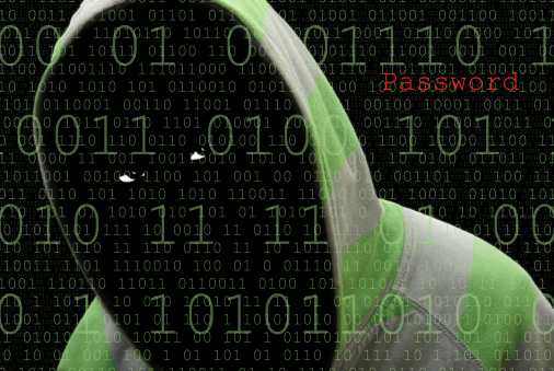 Impact of Linux bug 'grinch' spans servers, workstations, Android devices and more