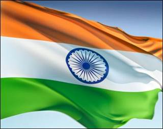 indianflag_thumb1_379931