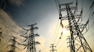 Study: Security not prioritized in critical infrastructure, though most admit compromise