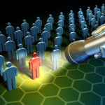 Analyst says insider threat mainly down to lack of understanding