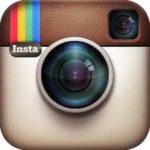 Instagram main