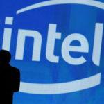 Intel acquires McAfee
