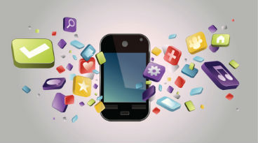 Researchers have determined that the vulnerability can be exploited in several iOS apps.