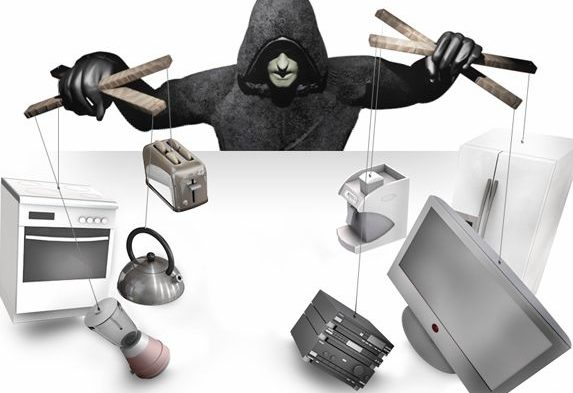 IoT-Security