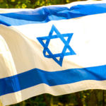 Israel comes under cyber attack