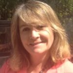 Jane Wasson, Sr. Product Marketing Manager, Dell Security