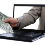 Compromised Japanese porn websites distribute banking trojan