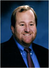Jeff Bardin