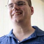 Joe Abbey, director of software engineering, Arxan Technologies