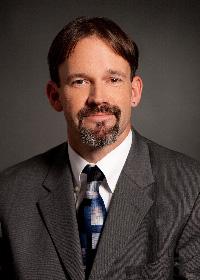 John Stewart, Cisco