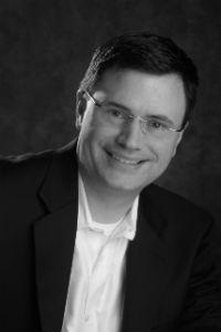 John Trobough, president, Narus Inc.