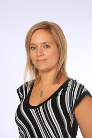 Joni Brennan, Kantara Initiative executive director, IEEE Standards Association