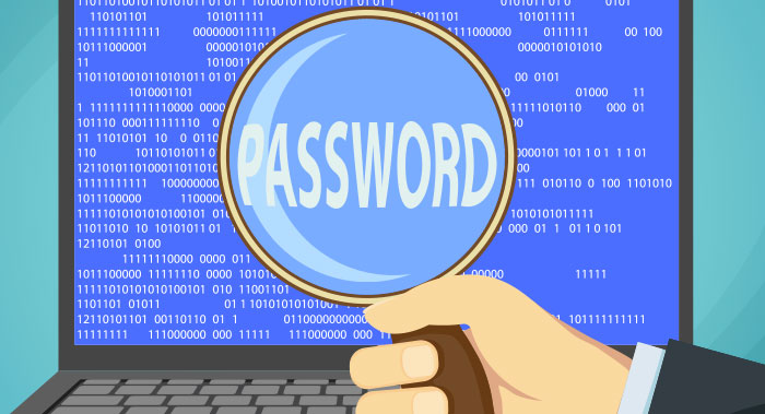 WordPress, Joomla and Magento susceptible to new CMS malware