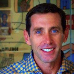 Kevin Cochrane, CMO, Agari