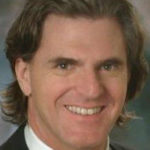 Kevin Flynn, director of product marketing, Blue Coat Systems
