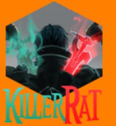 KilerRat