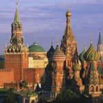 Criminals get hold of 'Russian state malware'