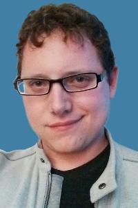 Kyle Creyts, senior threat analyst, Lastline
