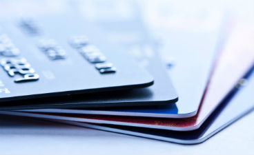 Layering EMV chip, tokenization, encryption bolsters card payment security