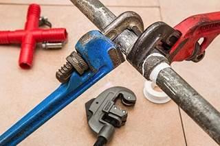 leakplumbing_863980