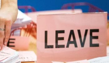 eu-leave