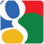 Google shells out $22.5 million