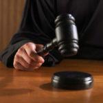 Sentencing begins for four LulzSec members in London