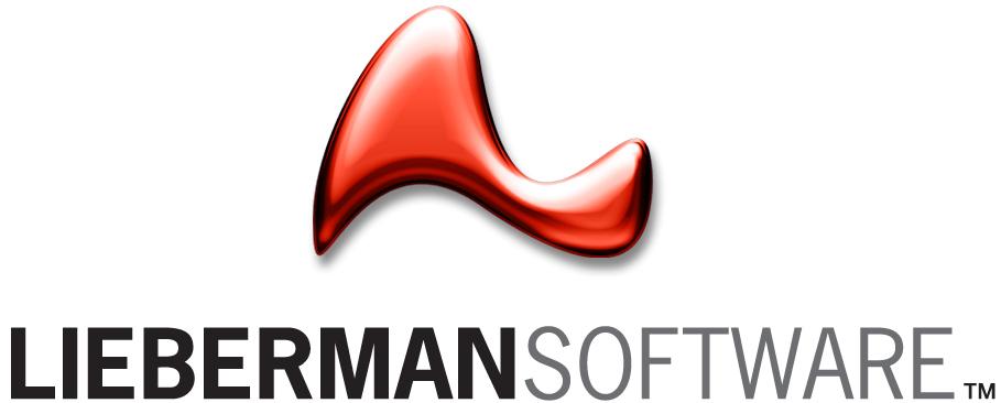 Lieberman Software for Best Identity Management Application