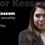 Limor Kessem