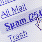 Linux malware 'Mumblehard' has spamming feature, backdoor component