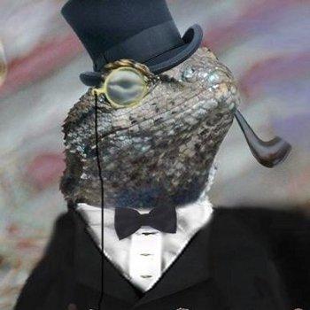 Lizard Squad downs DNS registrar, hacks Lenovo website