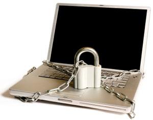 CryptoLocker returns after Operation Tovar