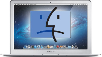 Apple blacklists 'iWorm' malware which infected 17,000 Macs