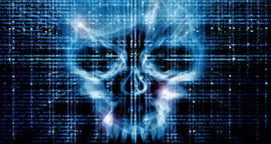 RSA 2014: Experts discuss the most dangerous new attack techniques