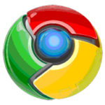 Malicious Google Chrome extension collected users' data for third parties