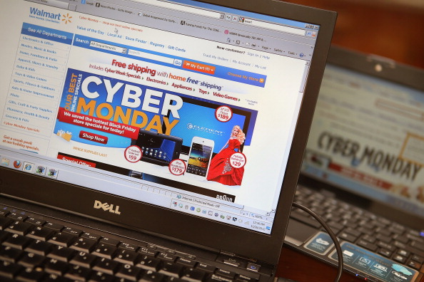 Malvertising impacts Yahoo, AOL visitors, spreads ransomware