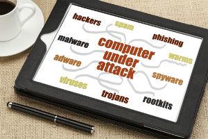 Flash EK leveraged in potentially widespread malvertising attack