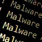 malware_1097910