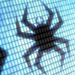 FBI ransomware scam finds new home on the Mac