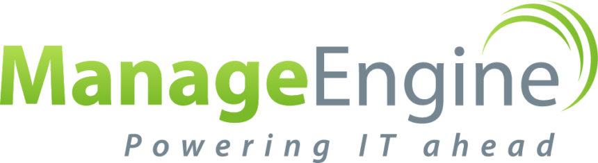 ManageEngine for Best SIEM Appliance