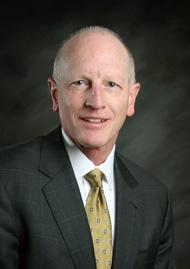 Mark Steinhoff, Deloitte