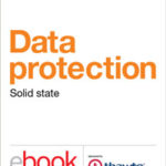 Government: Solid state