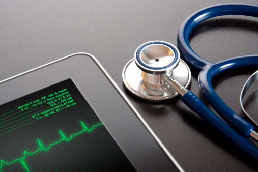 FDA calls on manufacturers, hospitals to better protect medical devices