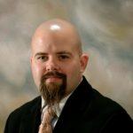 Michael Hamelin, chief security architect, Tufin Technologies
