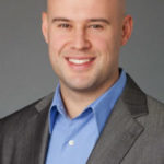 Michael Coates, director of product security, Shape Security