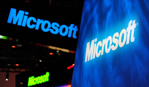 Microsoft plans four patches, one critical, for Patch Tuesday