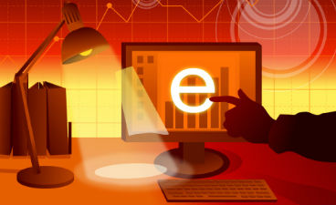 Microsoft addresses 29 bugs in IE, Windows, with six bulletins