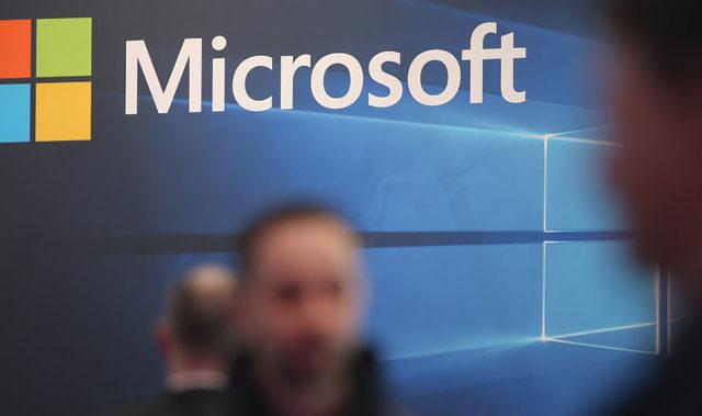 Microsoft4 (1)