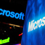 On Patch Tuesday, Microsoft unveils fix for critical Windows flaw 'JASBUG'