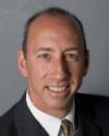 Mike Reagan, chief marketing officer, LogRhythm